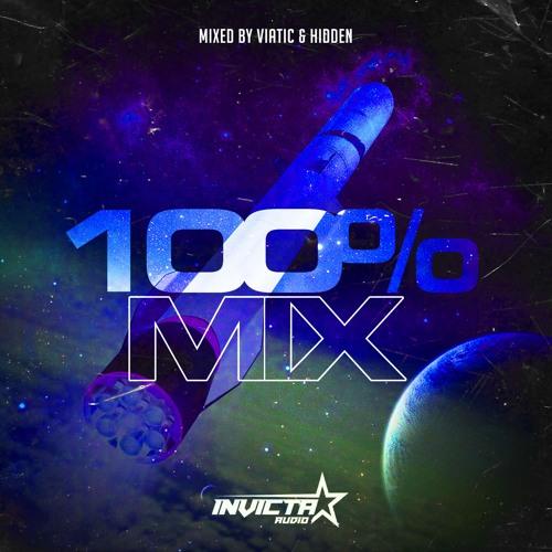 Download Viatic & Hidden - Invicta Audio 100 % Mix (Full Tracklist) [June 2021] mp3