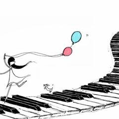 cadence enchant