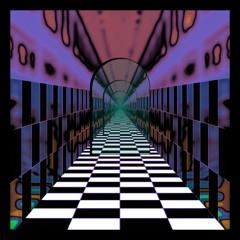 mirror gallery feat. Windows 96 (remix)