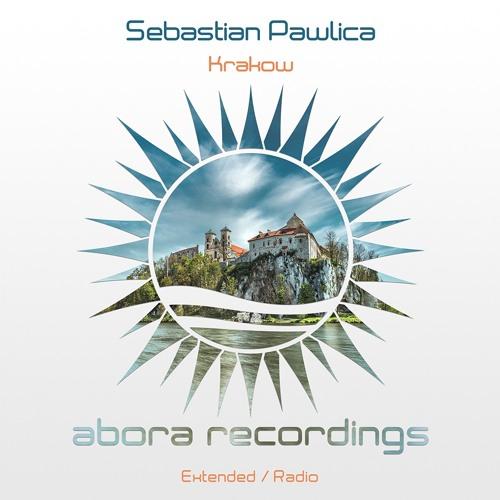 Sebastian Pawlica - Krakow