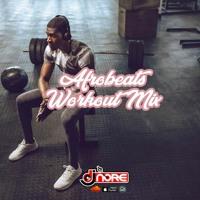 Afrobeats Workout Mix 2020 ★ Ft Naira Marley Burna Boy Sarkodie Tekno Fireboy DML Mr Eazi