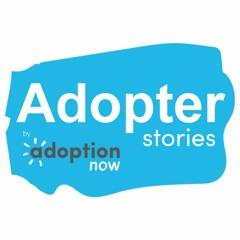 #YouCanAdopt Black Adopters Campaign Special