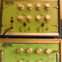 Mangle 11 (Circuit Bent V.I.P. Mix)