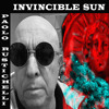 Download Invincible Sun Mp3