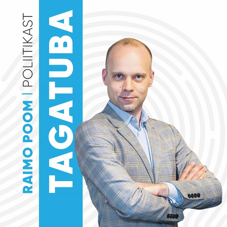 Juhan Kivirähk reitingutest:  Eesti poliitika on kaevikutes. Laenuga hakatakse populaarsust ostma