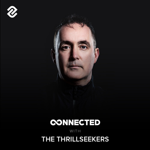 Connected 018