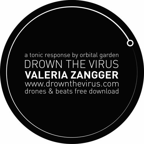 Valeria Zangger - Drownthevirus