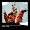 Ava Max - Sweet But Psycho (Funk D X Waldo Bootleg)