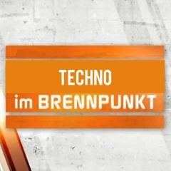 BRENNPUNKT TECHNO - Haslach/Weingarten