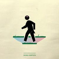 Derek Simpson - XING