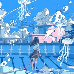 CANDY POOL / Mizutama feat.初音ミク