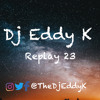 Download Replay 23 Mp3