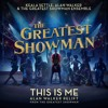 "This Is Me (Alan Walker Relift (From ""The Greatest Showman""))"