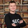 88. Богдан Бабяк, SE Ranking. Как запустить маркетинг-платформу с оборотом 5 000 000 $ в год?