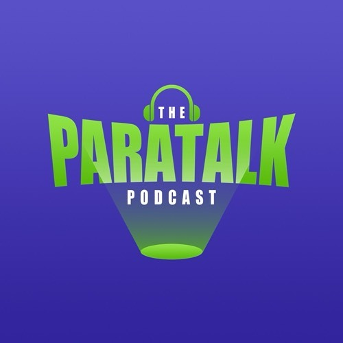 Paratalk: Episode 144 - High Strangeness at the Border