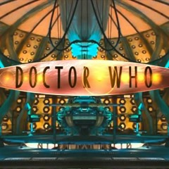 Doctor Who 2005 Theme Reconstruction
