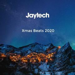 Jaytech - Xmas Beats 2020