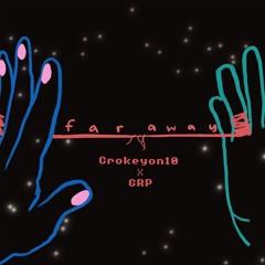 Faraway Mastered Prod. GRP