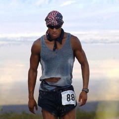 David Goggins - Train Your Mind To Never Quit