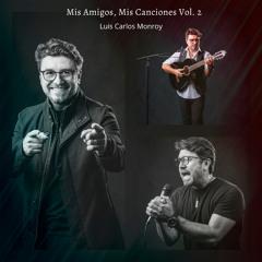 Retiro Lo Dicho (feat. Margarita la diosa de la cumbia)