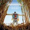 These Days (feat. Jess Glynne, Macklemore & Dan Caplen) (Mr Jukes Remix)