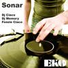 Sonar (Fonzie Ciaco Vocal Mix)