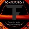Download Tonal Fusion - September 2020 Mp3
