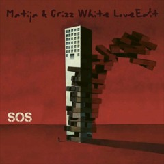 Portishead - SOS - Matija & Crizz White LoveEdit