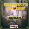 Generation Gap - Urban
