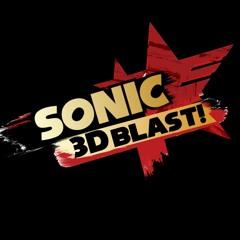 (FREE) EST GEE X Moneybagg Yo X Latto 3D Blast Type Beat (Prod. Eli Beats)