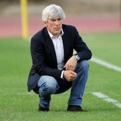 Το deal Παναθηναϊκού-Γιοβάνοβιτς, τι αλλάζει ο Σέρβος προπονητής