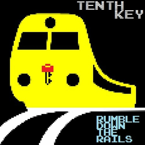 Rumble Down The Rails