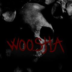 "Uk Drill Type Beat- ""WOOSHA"" -Prod By A1bzBeatz"