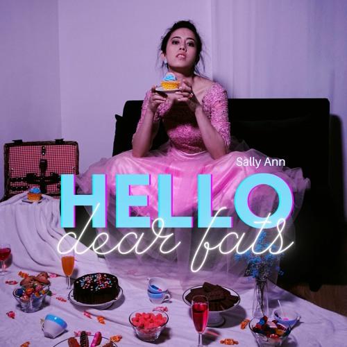 Hello Dear Fats
