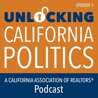 Unlocking CA Politics