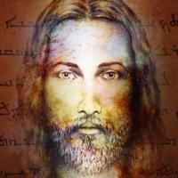 Living My Lord's Prayer Community Session 4-8-21