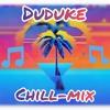 Download Simi - Duduke [Chill_Mix] 🎶💥💃 Mp3
