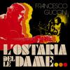 Canzone Dei Dodici Mesi (Live)