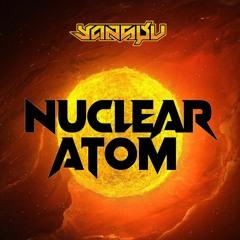 Yannøu - Nuclear Atom