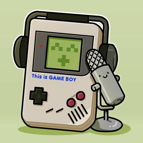 TIGB - Episode 19 - Link's Awakening