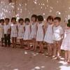reo vang bình minh - nguyễn mộng ngọc (thu thanh trước 1975)