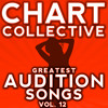 Maybe This Time (Originally Performed By Martine Mccutcheon) [Karaoke Version]
