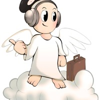 """Travel On My Clouds """"2021"""" Special Vocal Mix"""