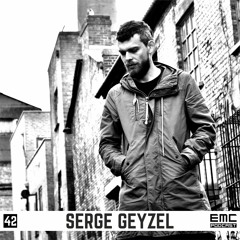 EMC PODCAST - SERGE GEYZEL [042] Трансформатор