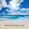 My Idea of Time - Relaxing piano music for relaxation and yoga meditation