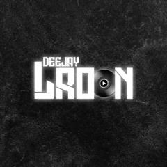 Dj Lroon - Gouyaroon - Ep.2 ( 2019 )