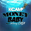 Money Baby (feat. Kwony Ca$h)