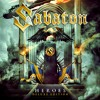 Far from the Fame (Sabaton Cruise 2014 1st Set Live)