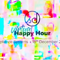 Compliance Systems | Virtual Happy Hour | 18 Dec 2020 | SongDivision