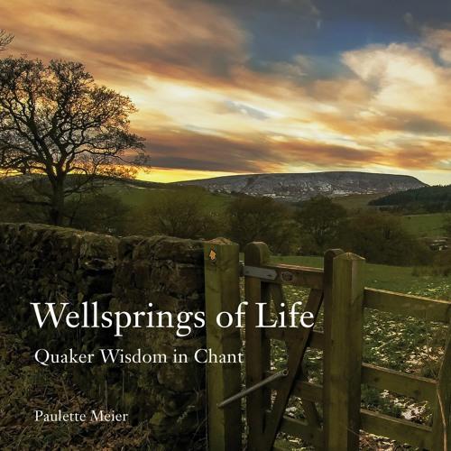 Wellsprings of Life
